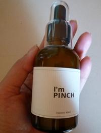 new-pinch-mt.jpg